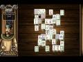 Mahjong Masters: Temple of the Ten Gods, screenshot #3