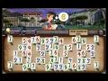 Mahjong Masters: The Amazing Architect, screenshot #2