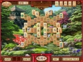 Mahjong Memoirs, screenshot #1