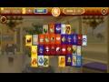 Mahjong Museum Mystery, screenshot #1