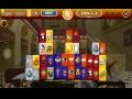 Mahjong Museum Mystery, screenshot #2
