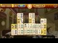 Mahjong Museum Mystery, screenshot #3
