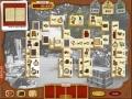 Mahjong Roadshow, screenshot #1