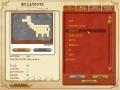 Mahjong Roadshow, screenshot #3