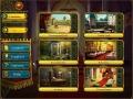 Mahjong Royal Towers, screenshot #2