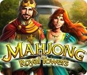 Mahjong Royal Towers