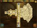 Mahjong Royal Towers, screenshot #3