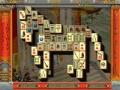 Mahjong Tales: Ancient Wisdom, screenshot #1