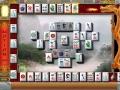 Mahjong Tales: Ancient Wisdom, screenshot #2