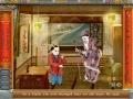 Mahjong Tales: Ancient Wisdom, screenshot #3
