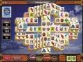 Mahjong Towers Eternity, screenshot #1