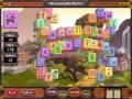 Mahjong Towers Eternity, screenshot #3