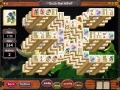 Mahjong Towers Eternity, screenshot #2