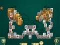Mahjong World Contest 2, screenshot #3