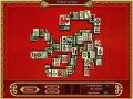 Mahjong World, screenshot #1