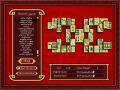 Mahjong World, screenshot #2