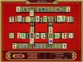 Mahjong World, screenshot #3