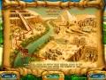 Mahjongg - Ancient Egypt, screenshot #2
