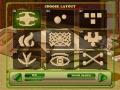 Mahjongg Artifacts: Chapter 2, screenshot #1