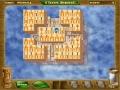 Mahjongg Artifacts: Chapter 2, screenshot #3