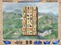 Mahjongg Artifacts, screenshot #3