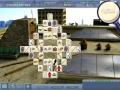 Mahjongg Investigation - Under Suspicion, screenshot #1