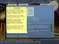 Mahjongg Investigation - Under Suspicion, screenshot #2