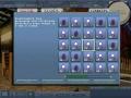 Mahjongg Investigation - Under Suspicion, screenshot #3