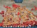 Mahjongg Platinum 4, screenshot #1
