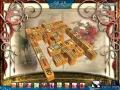 Mahjongg Platinum 4, screenshot #2