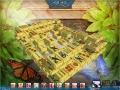 Mahjongg Platinum 4, screenshot #3