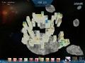 Mahjongg Platinum 5, screenshot #1