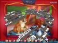 Mahjongg Platinum 5, screenshot #2