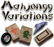 Mahjongg Variations