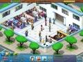 Mall-a-Palooza, screenshot #1