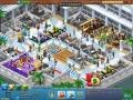 Mall-a-Palooza, screenshot #2