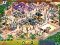 Mall-a-Palooza, screenshot #3