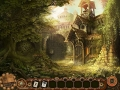 Margrave: The Blacksmith's Daughter, screenshot #2