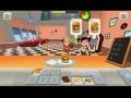 Math Burger, screenshot #2