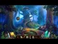 Mayan Prophecies: Blood Moon, screenshot #1