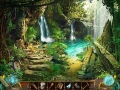 Mayan Prophecies: Cursed Island, screenshot #2