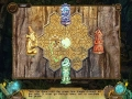 Mayan Prophecies: Cursed Island, screenshot #3