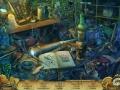 Mayan Prophecies: Ship of Spirits Collector's Edition, screenshot #2