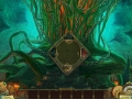 Mayan Prophecies: Ship of Spirits Collector's Edition, screenshot #3