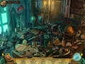 Mayan Prophecies: Ship of Spirits, screenshot #2