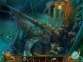 Mayan Prophecies: Ship of Spirits, screenshot #3
