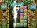 Mayan Puzzle, screenshot #3