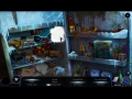 Maze: Nightmare Realm, screenshot #2