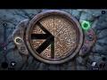 Maze: Nightmare Realm, screenshot #3