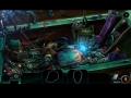 Maze: Stolen Minds, screenshot #2